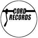 Cordrecords